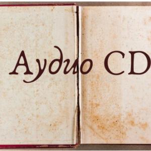 Аудиокниги CD
